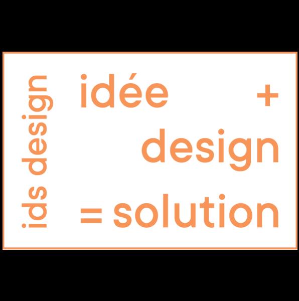 ids-design